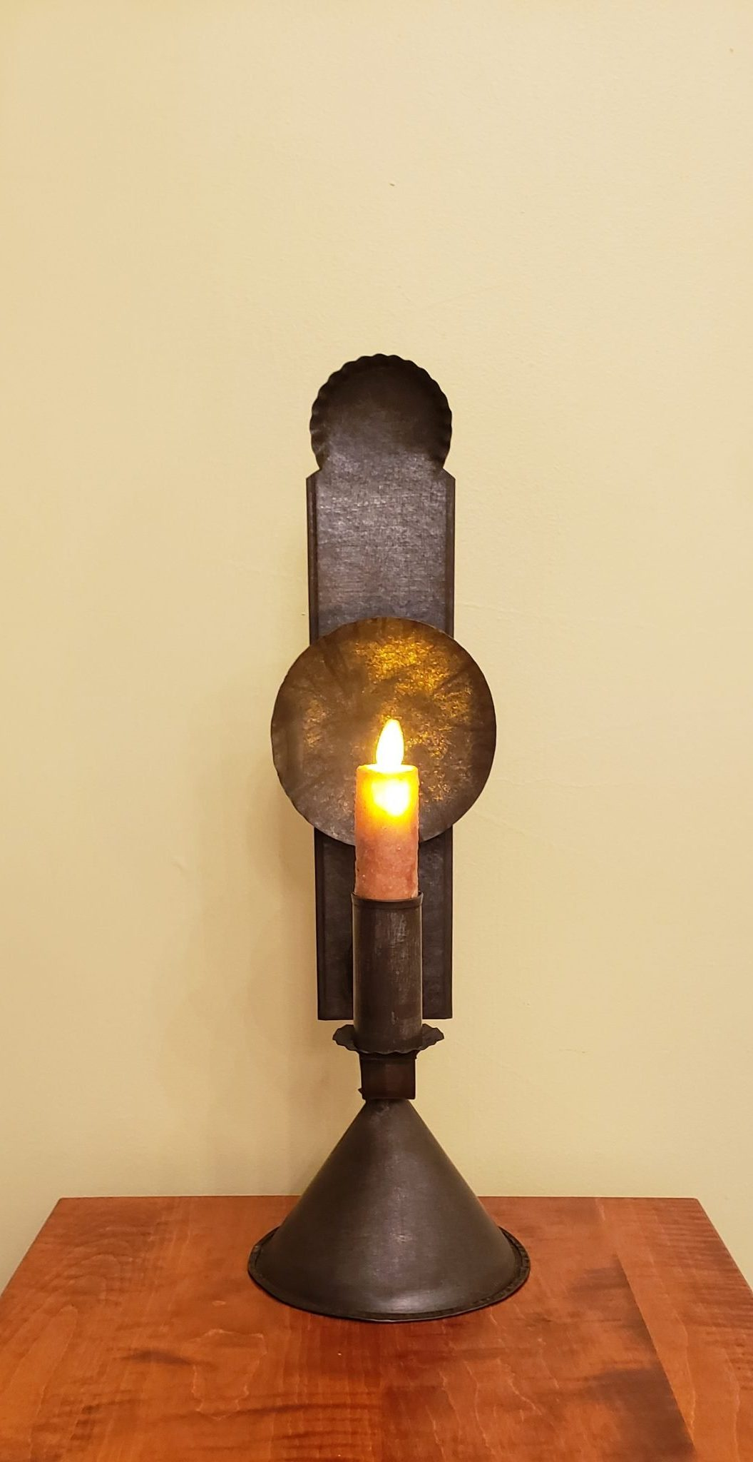 Sawyer Flicker Carriage House Lighting Amp Tinware
